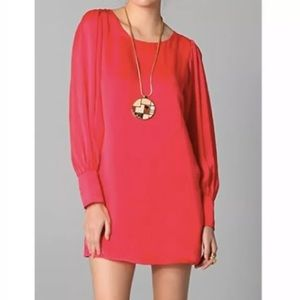 Rory Beca Size 2 Coral dress